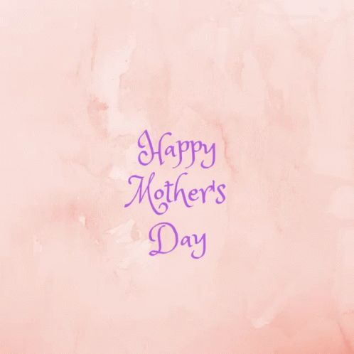 New post (Happy Mother's Day Gif Animated Images 2019 to Wish Mom - iPhone2Lovely) has been published on Happy Mothers Day 2019 - quotes, gifts, wishes & Message #Happymothersday #mothersday #Happymothersday2019 #mothersday2019 - https://www.happymothersdaygifts.org/happy-mothers-day-gif-animated-images-2019-to-wish-mom-iphone2lovely-7/…