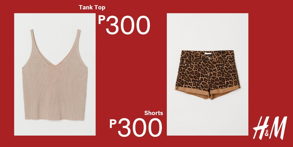 @hmphilippines's photo on Hump Day