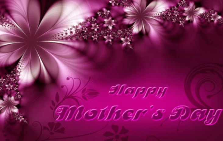 New post (Happy Mothers Day Images 2019) has been published on Happy Mothers Day 2019 - quotes, gifts, wishes & Message #Happymothersday #mothersday #Happymothersday2019 #mothersday2019 - https://www.happymothersdaygifts.org/happy-mothers-day-images-2019-7/…