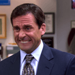 The Office is leaving Netflix in 2021 because NBC wants it back https://t.co/yFTW3VHLZM by @grg