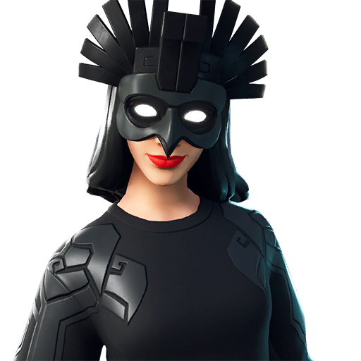 Fortnite Battle Royale Leaks On Twitter Shadowbird