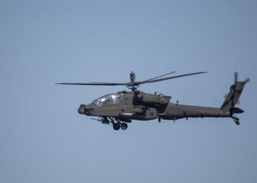 تعرف على (Version 6 (V6 : الترقيه الاحدث لمروحيات AH-64E Apache الامريكيه  D997lsJVAAIh8bF