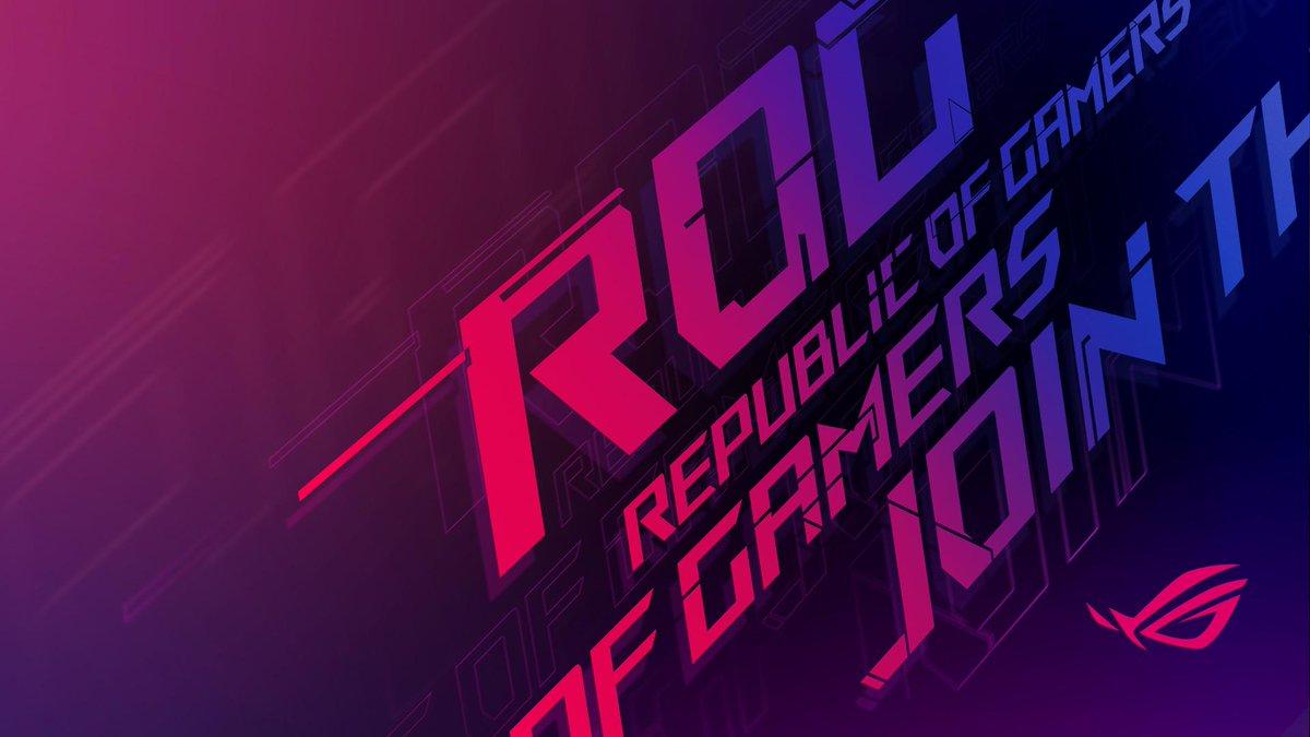 Rogwallpaper Hashtag On Twitter