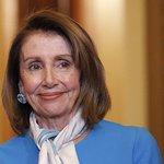 Image for the Tweet beginning: House passes $383 billion spending