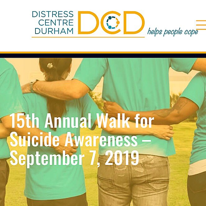 DurhamDistress photo
