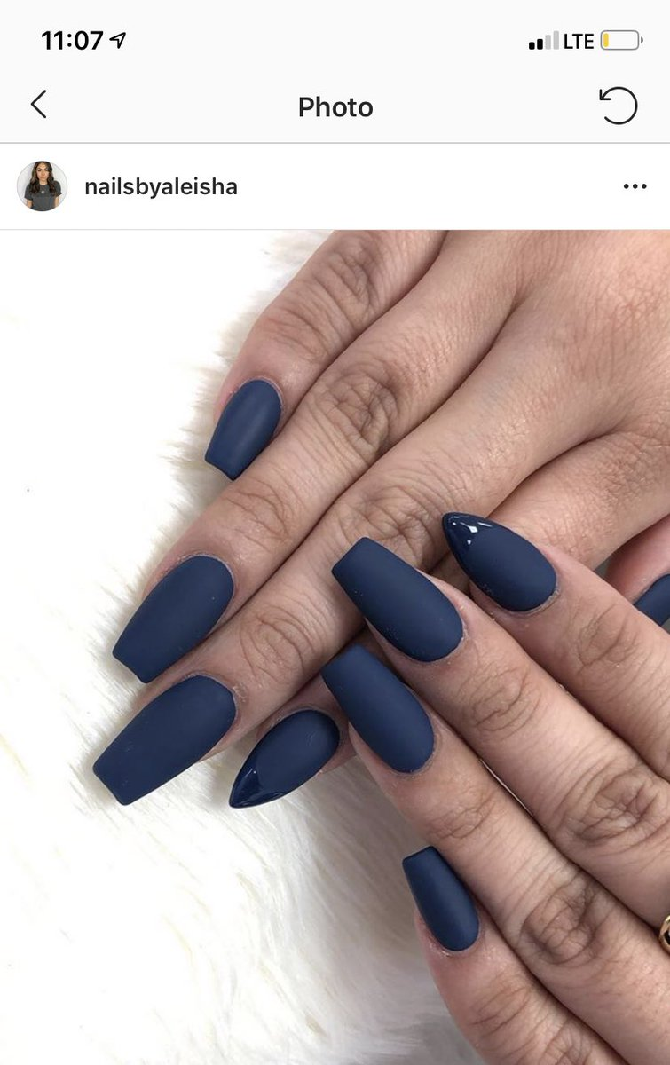 My name is Aleisha and I am a 8 year experience nail tech from Bridgeport, CT! Every retweet and like counts so go ahead and show some love. My Instagram page is @nailsbyaleisha  Come on down to 1080 East Main St Bridgeport, CT!  <br>http://pic.twitter.com/D2hikJioye