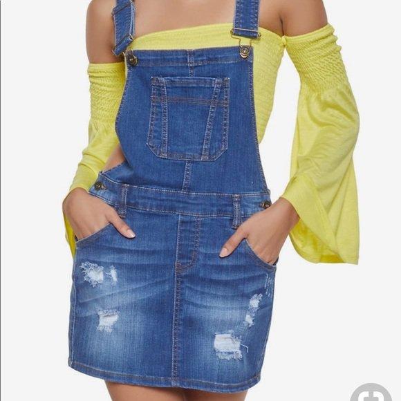 So good I had to share! Check out all the items I'm loving on @Poshmarkapp #poshmark #fashion #style #shopmycloset #samedelman #coach: https://posh.mk/bIKBXorgbX