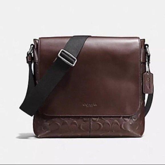 So good I had to share! Check out all the items I'm loving on @Poshmarkapp #poshmark #fashion #style #shopmycloset #coach #adriannapapell #converse: https://posh.mk/tQI0rXsLST