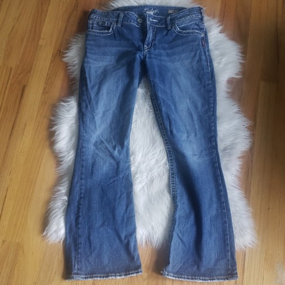 So good I had to share! Check out all the items I'm loving on @Poshmarkapp #poshmark #fashion #style #shopmycloset #silverjeans #coach #calvinkleinjeans: https://posh.mk/uoUj9Cc93U