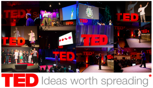 test Twitter Media - Predicting #TEDTalks popularity with BigML's Deepnets. #machinelearning #deeplearning https://t.co/M4LQlluYrf https://t.co/YMcrISXSG7