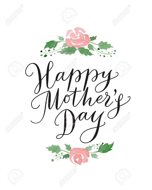 New post (Happy-Mothers-Day-2019-Poster-Images-Wallpaper-Free-Download-3) has been published on Happy Mothers Day 2019 - quotes, gifts, wishes & Message #Happymothersday #mothersday #Happymothersday2019 #mothersday2019 - https://www.happymothersdaygifts.org/happy-mothers-day-2019-poster-images-wallpaper-free-download-3/…