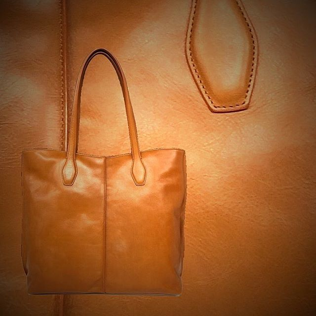 #psfa #fashion #leather #totebag #businessman #businesscasual #instalike #いいね #ファッション