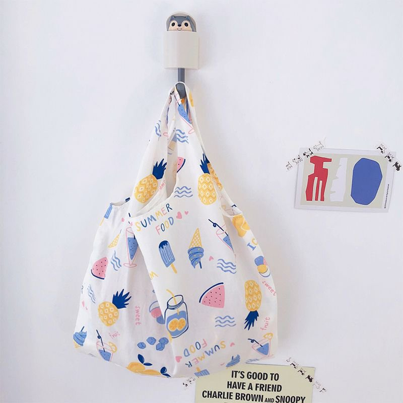 chipper shopping bag price: 220 reg 30 / ems 50 มี 3 แบบค่ะ  summer food,bonfire,blue bear  #กระเป๋าสะพาย #กระเป๋าพร้อมส่ง    #กระเป๋าสไตล์เกาหลี  #กระเป๋าแฟชั่น #กระเป๋าผ้า #totebag #howtoperfect #ของดีบอกต่อ #ตลาดนัดรวมด้อม #กระเป๋า