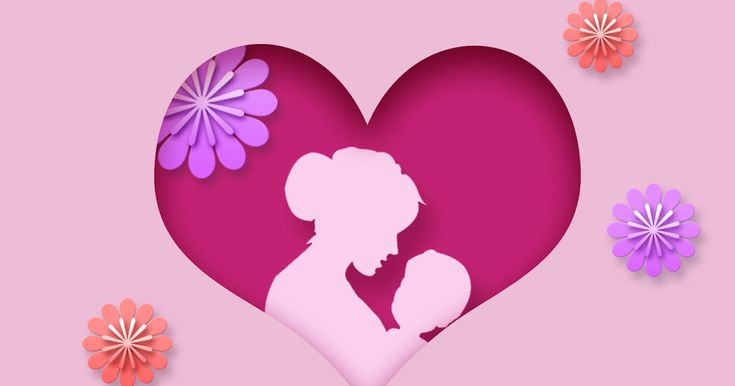 New post (Celebrate Mother's Day 2019 with Greetings Images.Mother's Day Images fo...) has been published on Happy Mothers Day 2019 - quotes, gifts, wishes & Message #Happymothersday #mothersday #Happymothersday2019 #mothersday2019 - https://www.happymothersdaygifts.org/celebrate-mothers-day-2019-with-greetings-images-mothers-day-images-fo/…