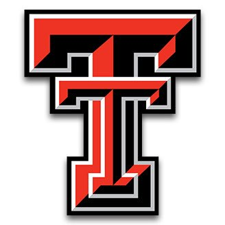 Thankful to have received an offer from Texas Tech!! <br>http://pic.twitter.com/rBkYMWPgH6