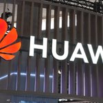 Huawei says two-thirds of 5G networks outside China now use its gear https://t.co/qOlIWqH3u0 by @ritacyliao