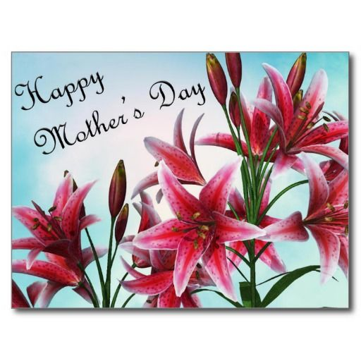 New post (Happy Mother's Day Postcard) has been published on Happy Mothers Day 2019 - quotes, gifts, wishes & Message #Happymothersday #mothersday #Happymothersday2019 #mothersday2019 - https://www.happymothersdaygifts.org/happy-mothers-day-postcard/…