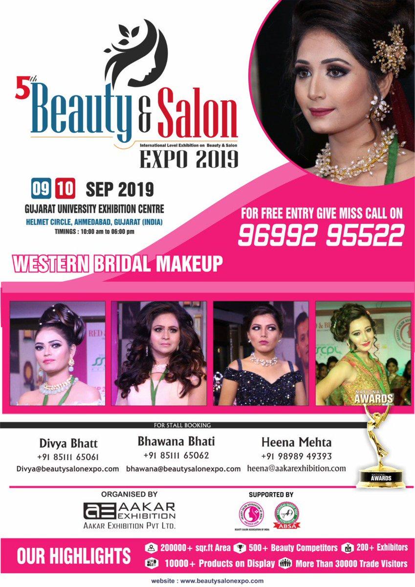 BeautySalonExpo2018 (@beautysalonexpo) | Twitter