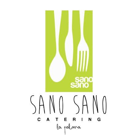 📻 La empresa asociada Sano Sano Catering, especialista en ...