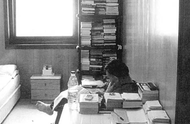 Abdullah Öcalan: Türksüz Kürt, Kürtsüz Türk var olamaz https://t.co/PCmWjKwfi4 https://t.co/lKemE73QG8