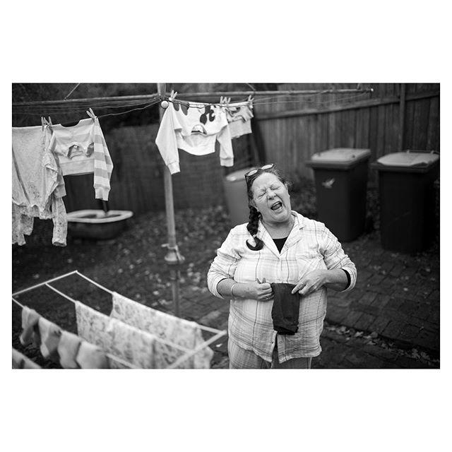 #family #documentary #leicamonochrom #monochrom #summilux #35mm #bnw #leica #leicaaustralia #blackandwhite #hillshoist #washing #journal #portrait #environmentalportrait #suburban #australian #portraiture http://bit.ly/2KPPJFE