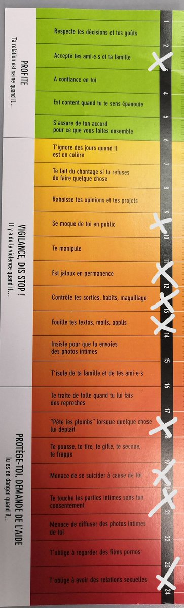 RT @Kyreelle: Mon #2009vs2019, #ManipulationVSRespect. #toxique #repérage #pasnormal 😍@CometeWhite 😘 https://t.co/suj3Ur2tlx