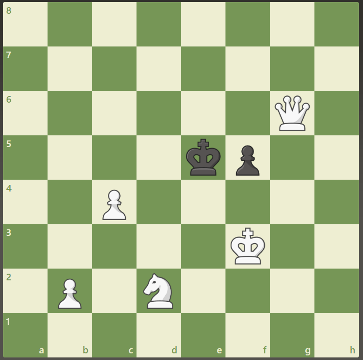 chester_chess photo