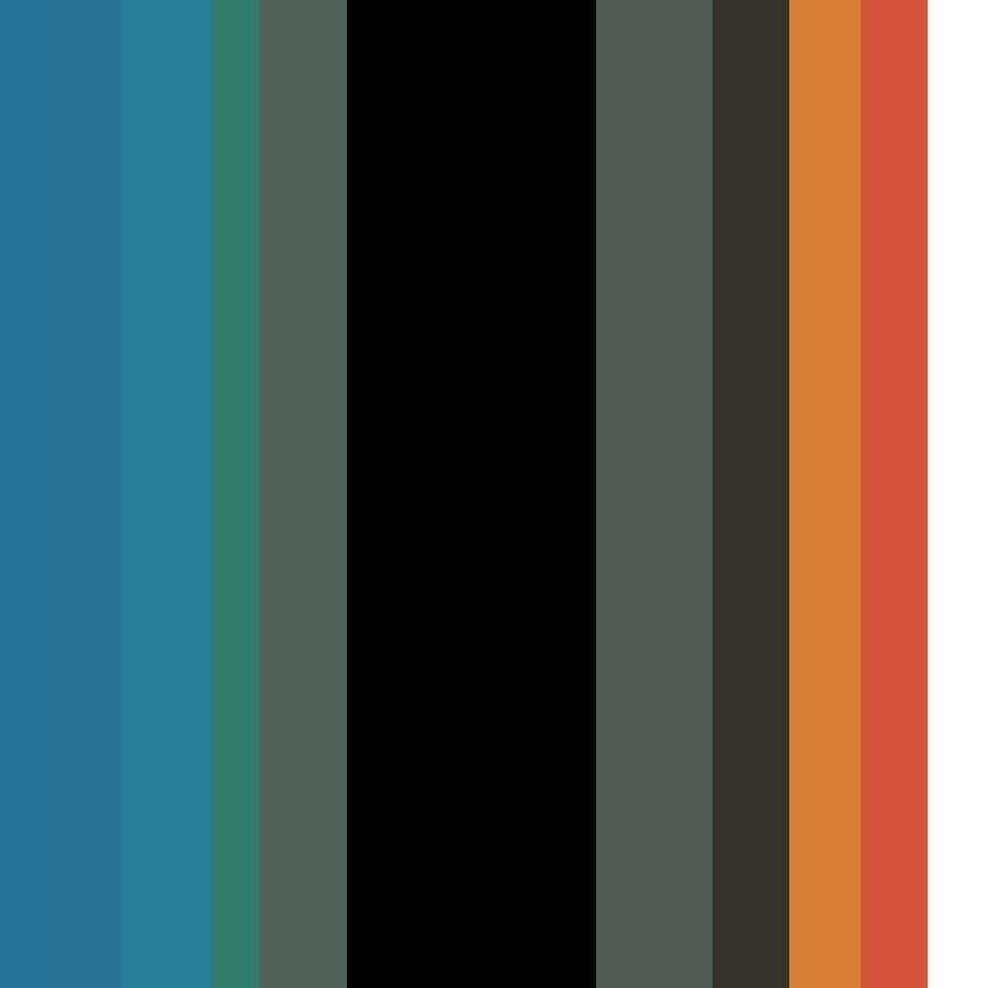 Oh Mercy. Bob Dylan. 1989. #albumcolours #bobdylan #ohmercy<br>http://pic.twitter.com/gFO8oBlfJ4