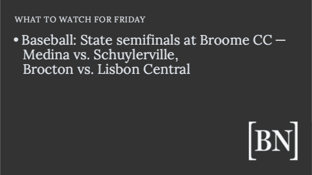 Friday's Homeroom Announcements Use the hashtag #PrepTalkLive to share your scores, stats and photos.