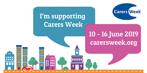 If you are one of up to 8.8 million unpaid adult carers in the UK, make sure you are getting all the financial support you are entitled to - we are here to help. Call our Family Benefits Advice Service for a personal benefits calculation 0800 028 3008 #CarersWeek