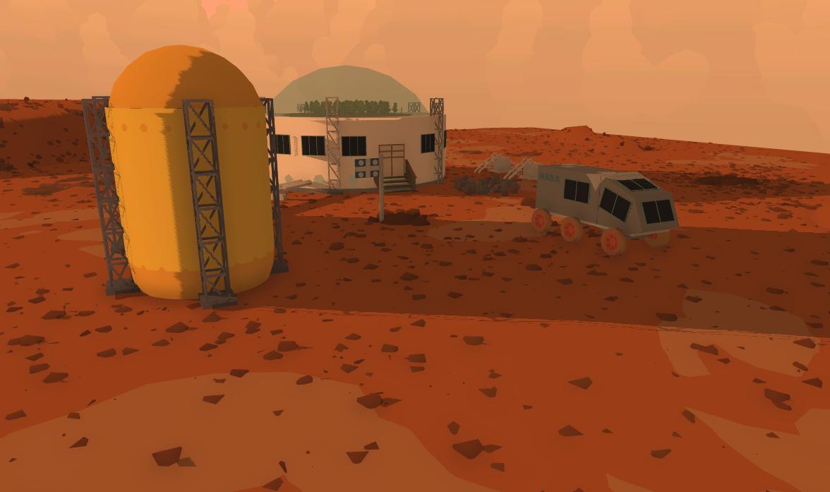 mars base layout - 1176×697