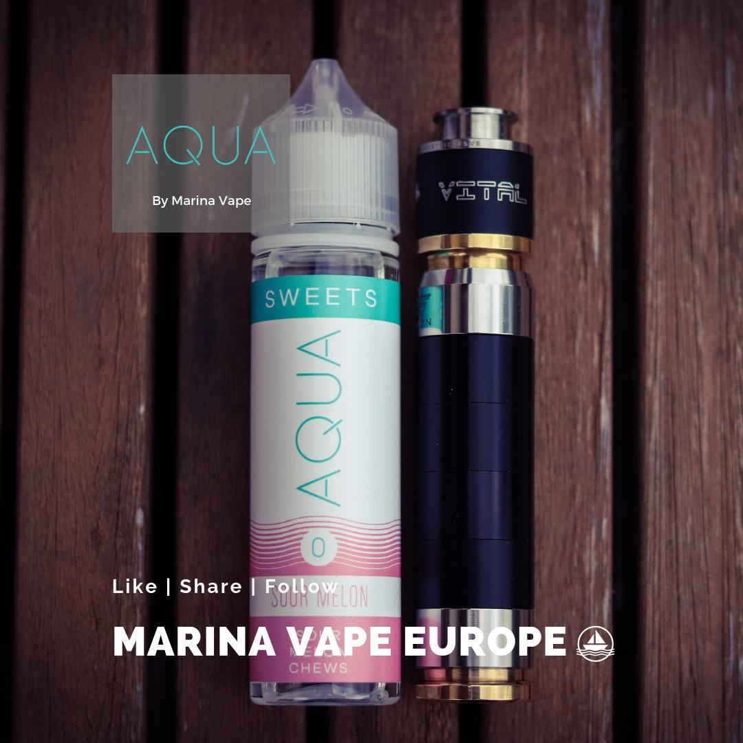 Marina Vape: Europe | UAE (@EuropeUae) | Twitter