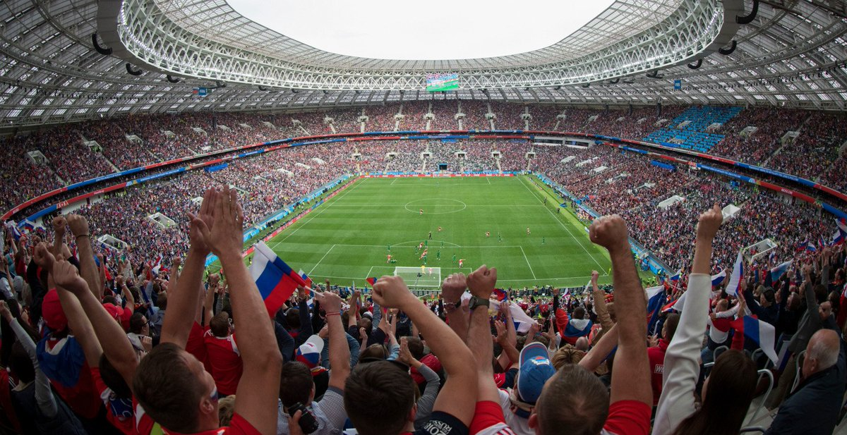 How Many Days Until World Cup 2020.Bet365 On Twitter Days Until Euro 2020 364 World Cup