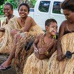 Image for the Tweet beginning: Solomon Islands, World War II's