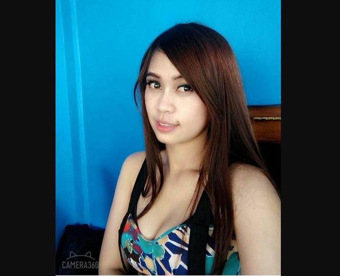 Natassya wang - @NatassyaWang72 Download Twitter MP4 Videos