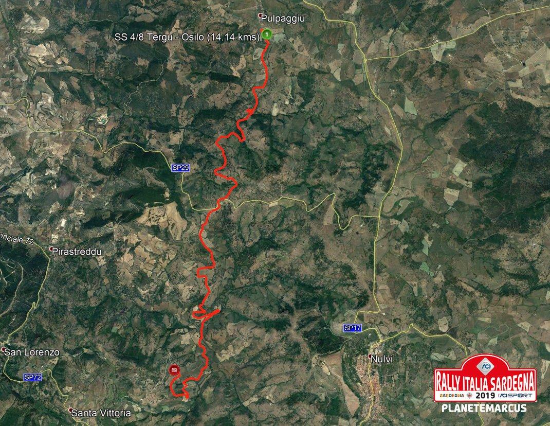 WRC: Rallye d'Italia - Sardegna [13-16 Junio] - Página 3 D9AeR3IXUAAmMd-