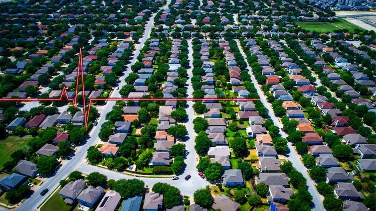 nations housing market - HD4002×2249