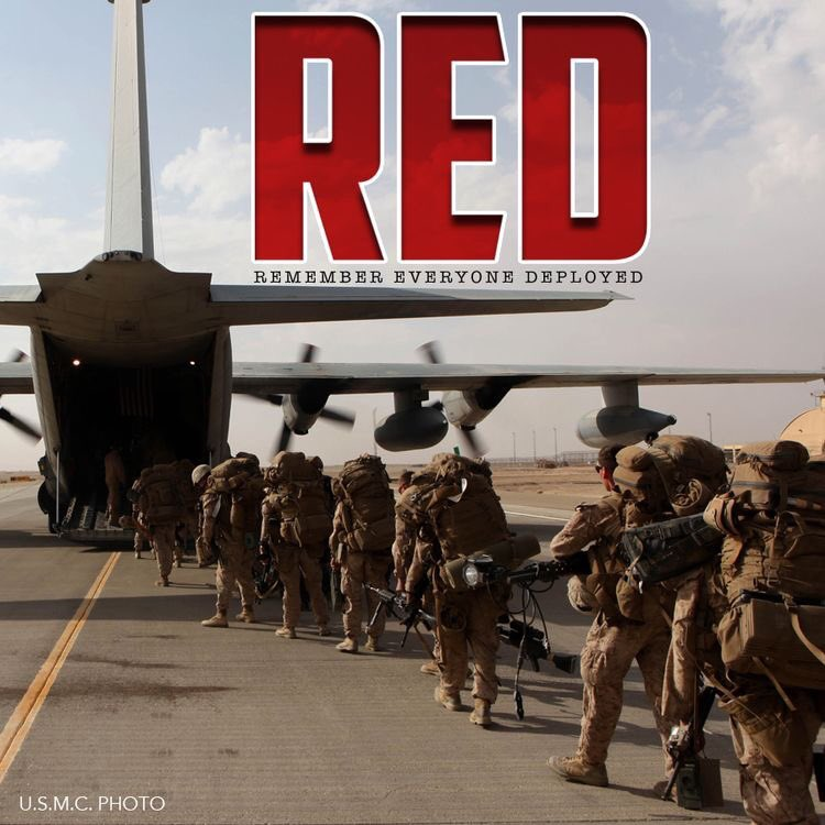 Today's a BIG Day #FlagDay #REDFriday <br>http://pic.twitter.com/pPLJbTpbQf