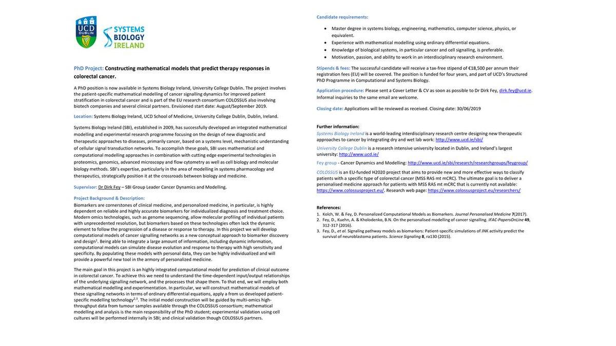 ebook informationsmanagement und kommunikation in