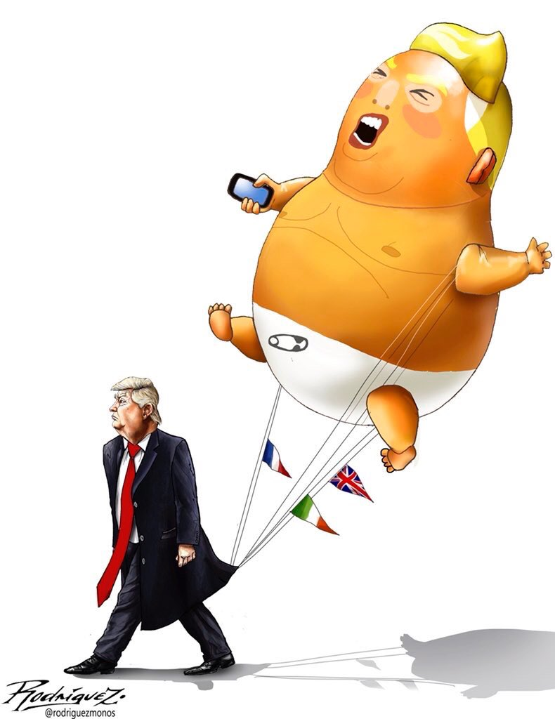 The #princeofwhales can't have missed it. <br>http://pic.twitter.com/PRQhhDifQw