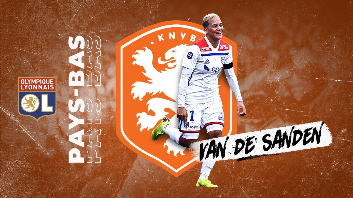 Le deuxième tour se poursuit ! Les Pays-Bas de @ShaniceJanice vont tenter denchaîner une deuxième victoire face au Cameroun (15h) ! #NEDCMR