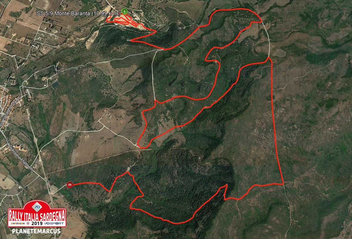 WRC: Rallye d'Italia - Sardegna [13-16 Junio] - Página 3 D9AqxUCX4AAybTD