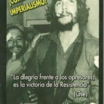 Image for the Tweet beginning: Che Guevara born #OnThisDay 14th