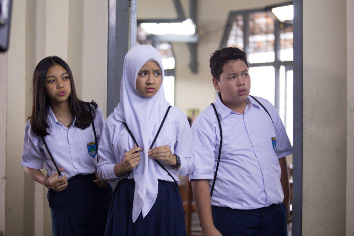 Film bagus 21 indonesia