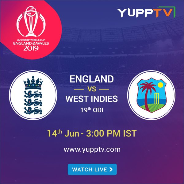 YuppTV, - Night Mode - Team - Sports - AIOIS - All-in-one Internet