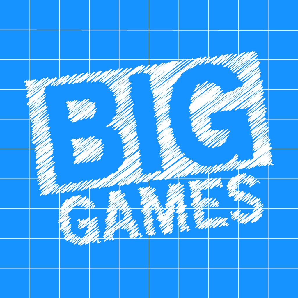 BIG Games (@BuildIntoGames) | Twitter