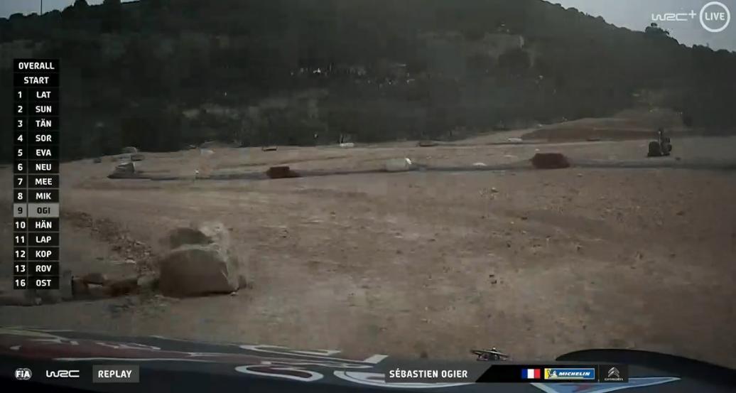 WRC: Rallye d'Italia - Sardegna [13-16 Junio] - Página 3 D9Aw92RWkAAHBeJ