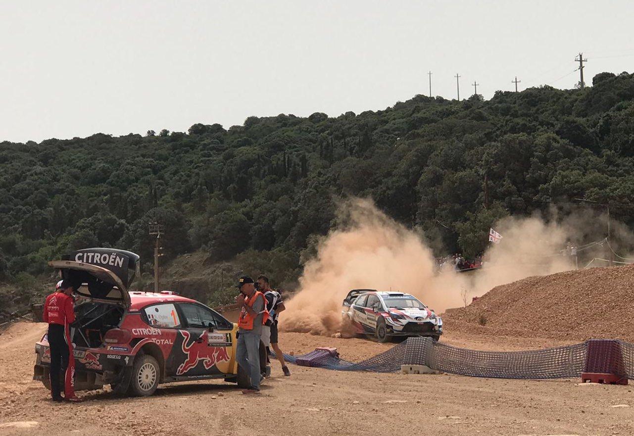 WRC: Rallye d'Italia - Sardegna [13-16 Junio] - Página 3 D9AxLubXUAAYRlx