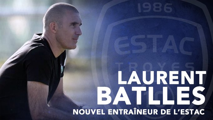 Laurent_Battles