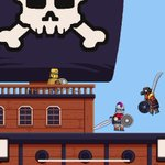 Knight Brawl is another amazing Colin Lane brawler that you should be playing right this second - our review  https://t.co/O6ekizcmvu
